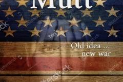 AmericanMutt6-flat-copy