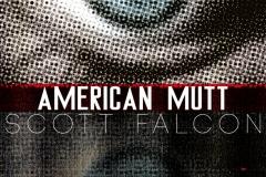 American Mutt Cover