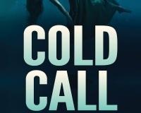 Cold-Call-ebook-cover-rebrand-200x300