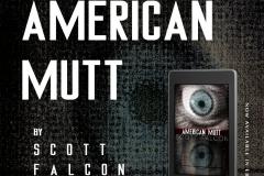 American Mutt Instagram 2