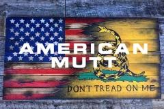 AmericanMutt-1