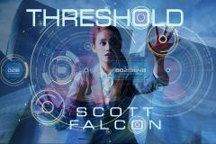 Threshold-v6.0-1