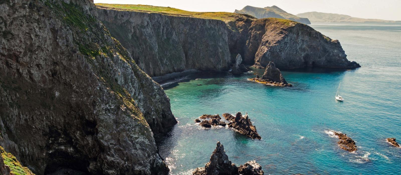 Channel-Islands-