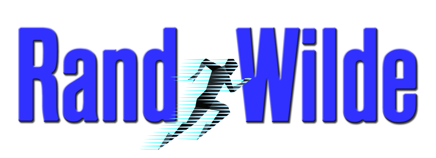 Rand-Wilde-Media